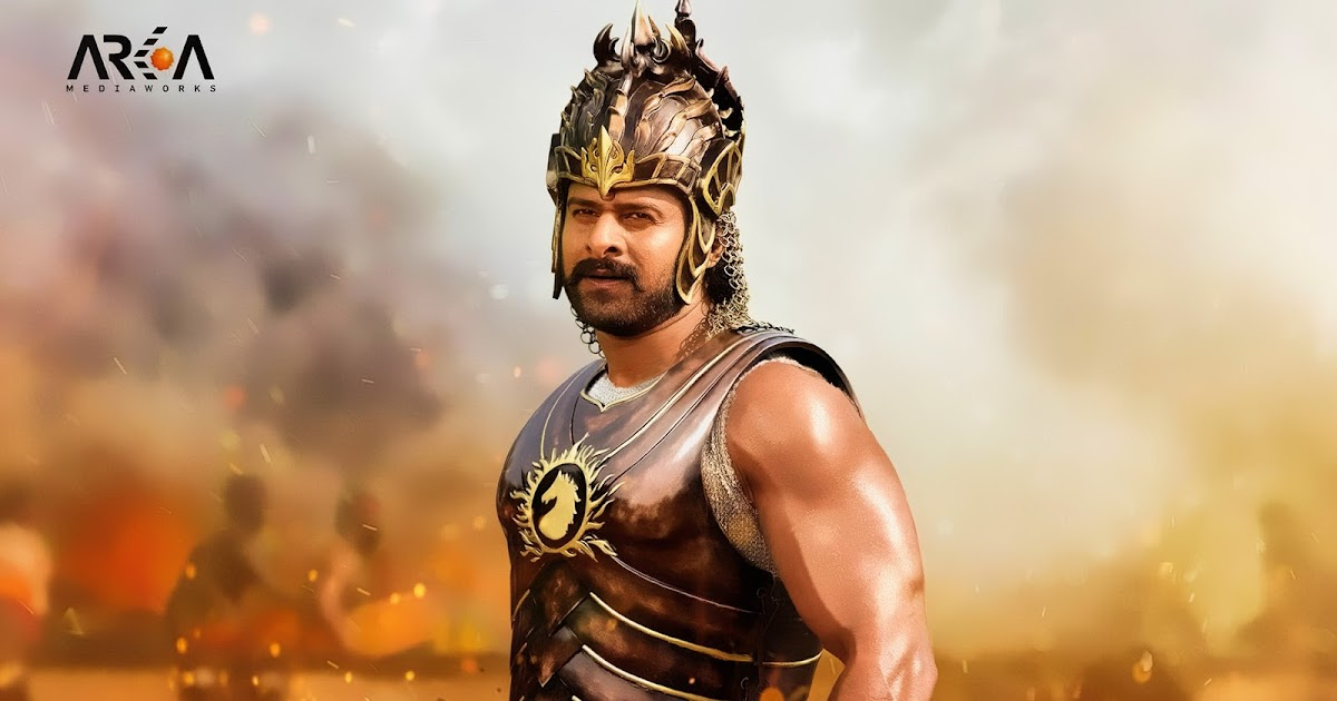 Bahubali Hd Wallpapers  Hd Wallpapers (high Definition