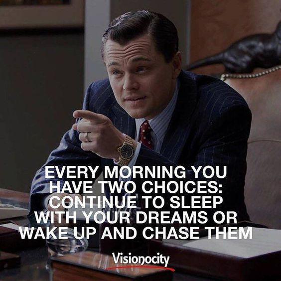 Top Jordan Belfort Quotes: The Wolf of Wall Street Leonardo DiCaprio.