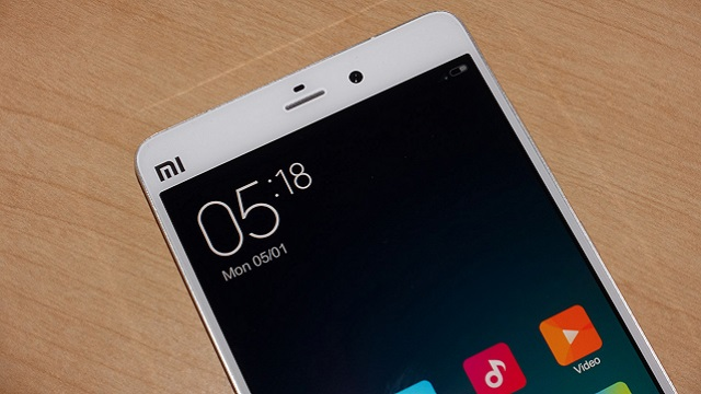 Xiaomi-Mi-5C-specifications-price