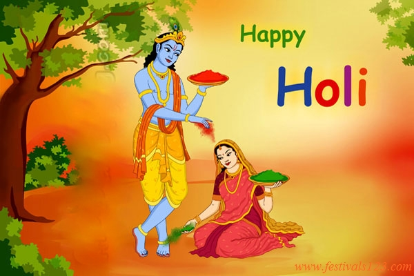 festivals123.com_holi_hd_greeting_card_19