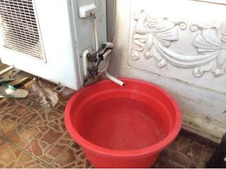 radiator adalah salah satu dari sekian bagian yang sangat vital untuk menjaga dan memelih Amankah Menggunakan Air Buangan AC Untuk Radiator Mobil
