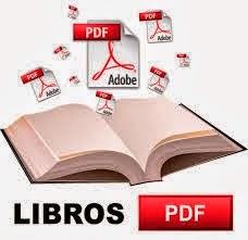 El Blog De Los Parados Libros De Cursos Y Oposiciones En Pdf