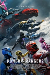 Download Film Power Rangers (2017) Terbaru Full Movie HDRip Subtitle Indonesia Gratis