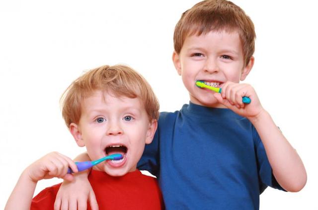 Prinsip Utama Untuk Merawat Kesehatan Gigi