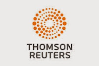 Thomson Reuters Jobs in Bangalore 2016