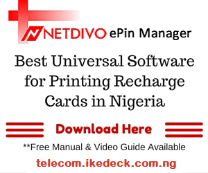 Download Recharge Card Printing Software free.