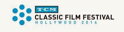 Live from the TCM Classic Film Festival: Robert Osborne to interview Alan Arkin