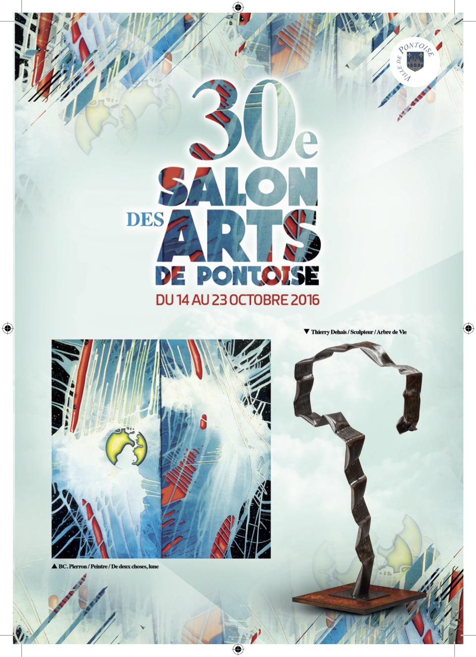 C a p t o n - Salon des arts nancy ...