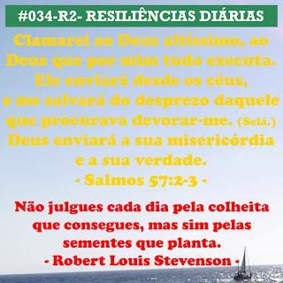 034-R2- RESILIÊNCIA 2