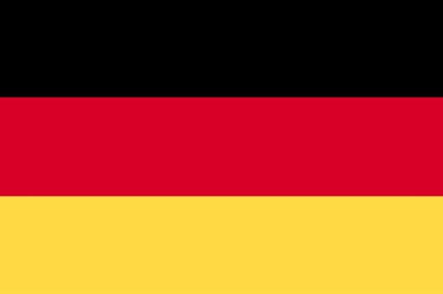 IPTV M3u Deutsch Free Channels 04/09/2019