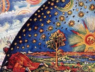 segni astrologici datati