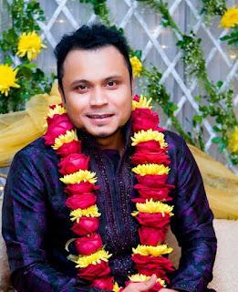 Mishu Sabbir