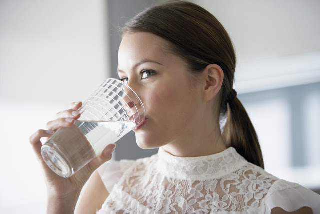 Drink Water This Way To Prevent CANCER, DIABETES, And HIGH BLOOD PRESSURE! Must Read!