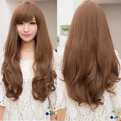 Comment accélérer la pousse des cheveux naturellement?