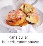 https://www.mniam-mniam.com.pl/2016/11/kanelbullar-szwedzkie-bueczki-cynamonowe.html