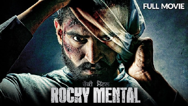 Rocky Mental 2017 Punjabi Full Movie Watch HD Movies Online Free Download watch movies online free, watch movies online, free movies online, online movies, hindi movie online, hd movies, youtube movies, watch hindi movies online, hollywood movie hindi dubbed, watch online movies bollywood, upcoming bollywood movies, latest hindi movies, watch bollywood movies online, new bollywood movies, latest bollywood movies, stream movies online, hd movies online, stream movies online free, free movie websites, watch free streaming movies online, movies to watch, free movie streaming, watch free movies