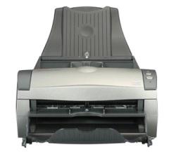 Xerox DocuMate 262i Scanner Driver Download