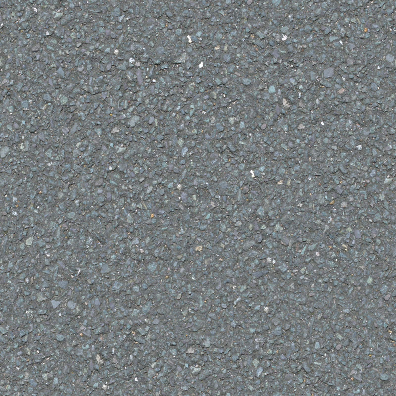 High Resolution Textures Asphalt