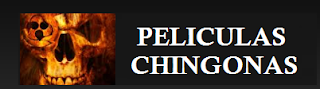 PELICULASCHINGONAS