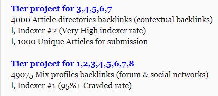 jasa backlink wikipedia