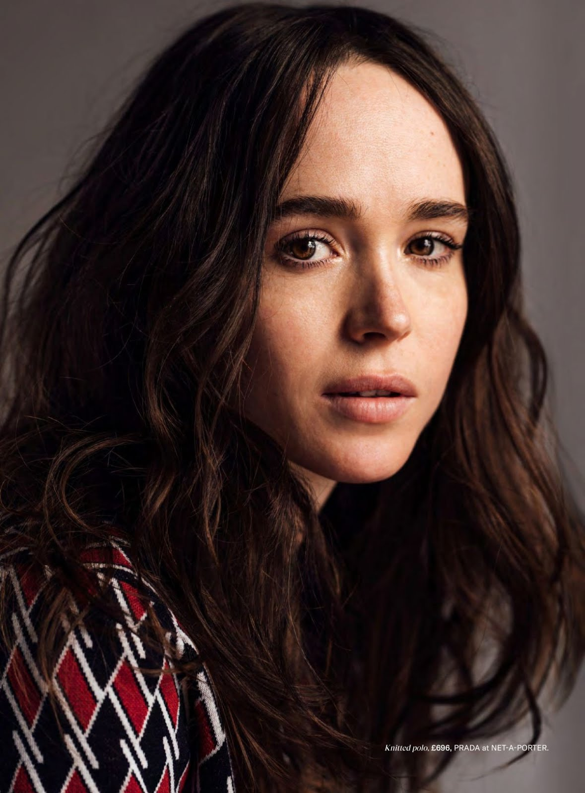 Ellen Page Wallpapers HD - Wallpaper Cave