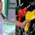 Duterte admin 'open' to suspending fuel excise tax — SAP Go