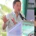 Duterte admin 'open' to suspending fuel excise tax — SAP Go