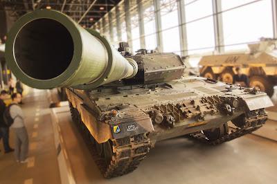 戦車_射撃2