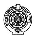 Bihar Polytechnic Result 2016