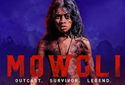 10 Film Drama Terbaik dan Terbaru 2018 dengan Cerita yang Keren