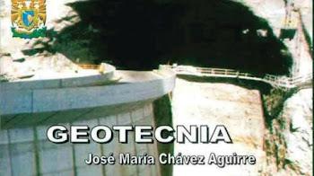 Manual de Geotecnia Chavez Aguirre