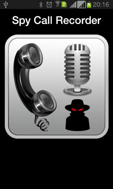 تحميل, و,تنزيل, احسن, البرامج, لتسجيل, المحادثات و المكالمات لهواتف الاندرويد 2016