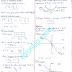résumé (5) d'optique géométrique smpc s2