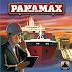 [Prova su strada] Panamax