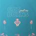 Cat Burns unveils new track 'Just Us'