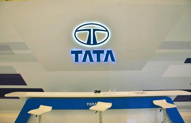 Tata Motors Indonesia, Mobil Truk