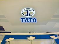 Tata Motors Untuk Pebisnis Indonesia