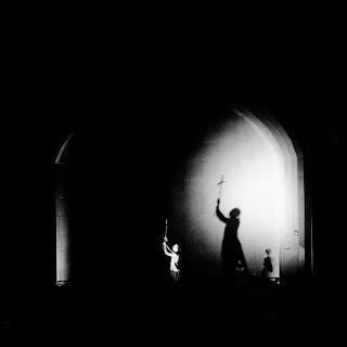 """Premiera spektaklu pt. """"Nazywam się Barbara"""" autorstwa Barbary Gwóźdź w Kopalni Guido"""