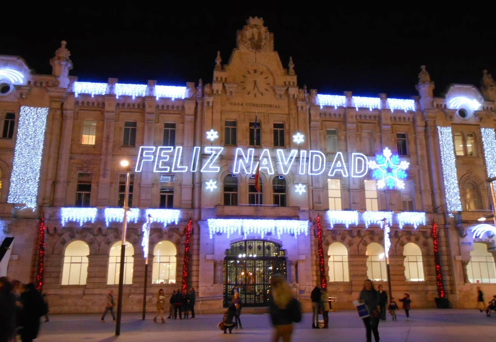 Per Tutto Il Mondo E Natale.Viaggio Senza Vento Curiosita A Natale Tutto Il Mondo E