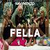 AUDIO | Navy Kenzo -Fella | Download Mp3