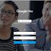 Cari Kerja Dengan Google Hire dari Google