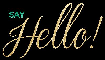 Hello All