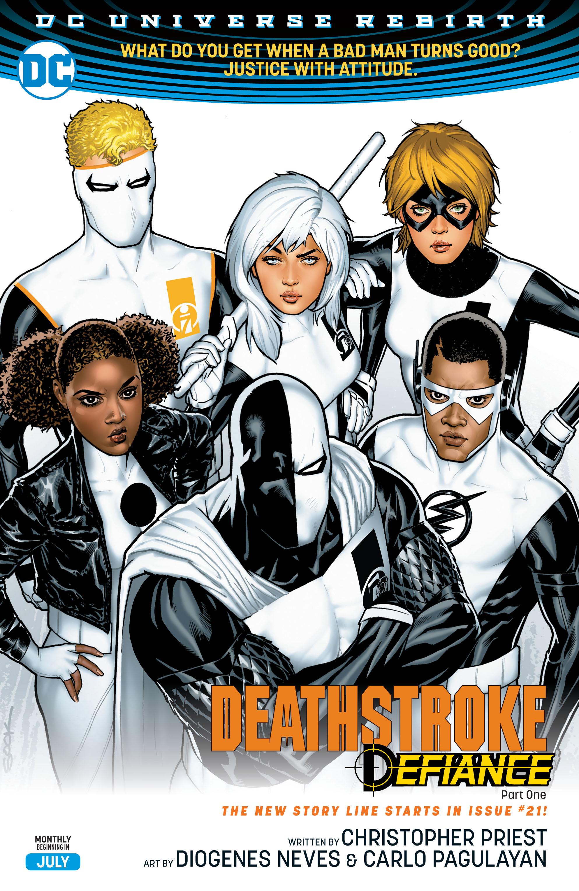 Read online Green Lanterns comic -  Issue #25 - 37