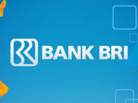 Bank BRI - Recruitment For Frontliner and Relationship Manager April - May 2019
