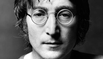 """""""John Lennon - Imagine"""""""