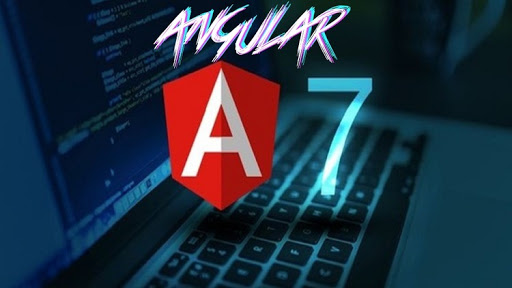 Angular 7 Course by Lior Avital -Become an Angular Expert