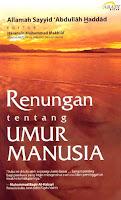 https://ashakimppa.blogspot.com/2013/02/download-ebook-renungan-tentang-umur.html