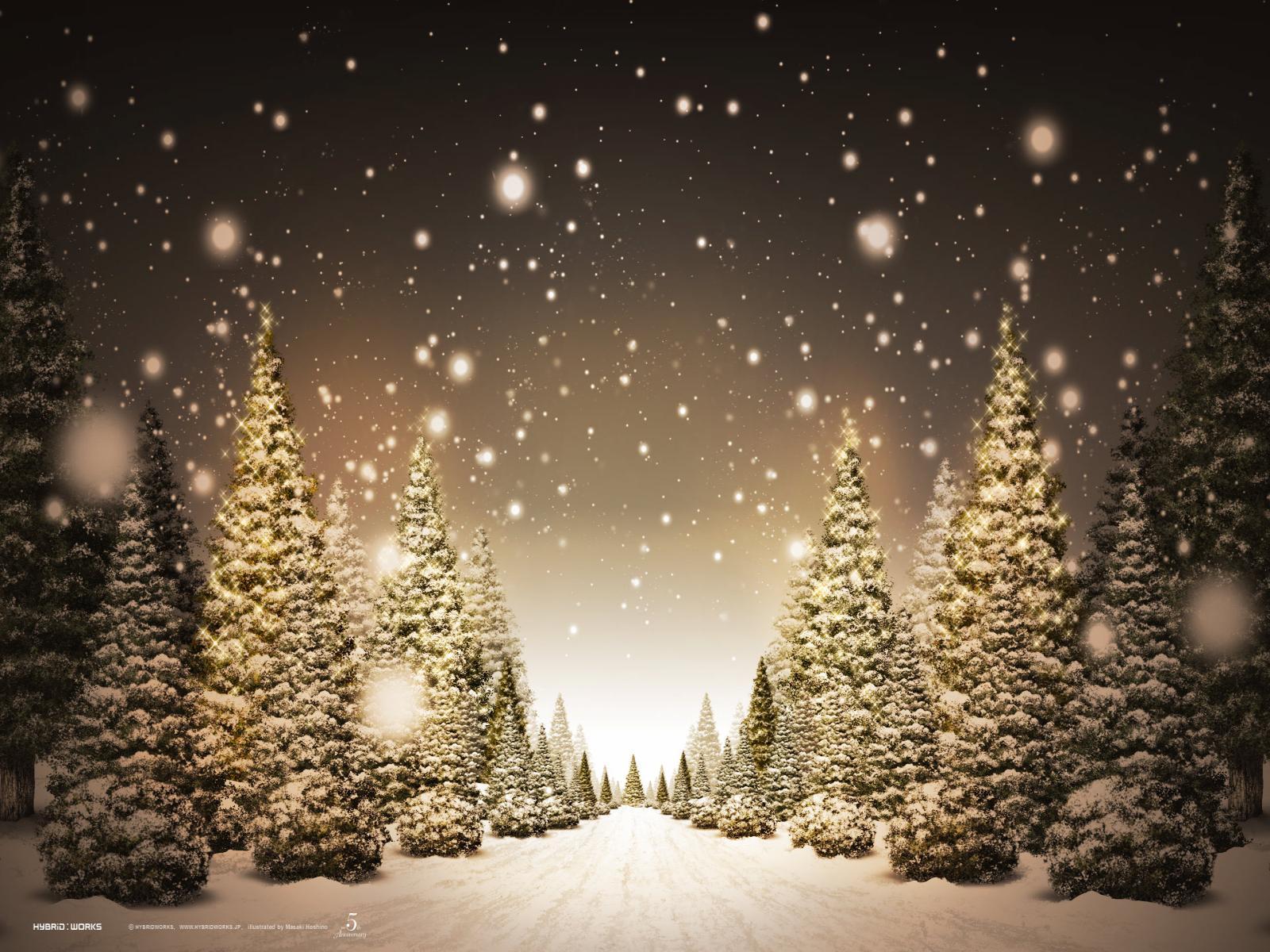 Dibujos Impresionantes De Navidad.Mas De 200 Fotos E Imagenes De Navidad Para Descargar Y