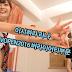 이시하라 리나 (石原莉奈,Rina Ishihara) AVOPEN2016 출전!