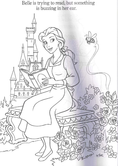 Coloriage Princesse Reine Des Neiges Liberate